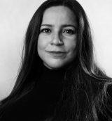 Sofia Machado Rezende