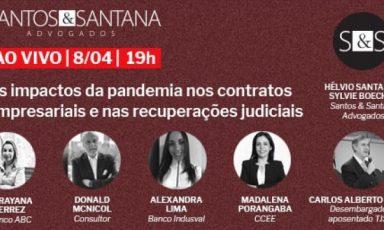live-impactos-pandemia